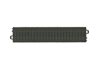 Gleis, gerade, K-Gleis, l=188mm, (I <br/>Märklin 023188