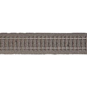 Gleis, gerade, 172 mm Märklin 024172