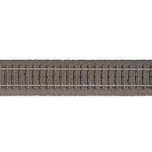 Gleis, gerade, 188 mm Märklin 024188