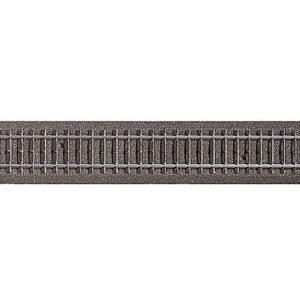 Gleis, gerade, 229,3 mm Märklin 024229