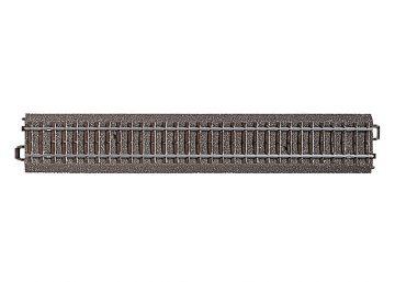Gleis, gerade, 229,3 mm <br/>Märklin 024229 1