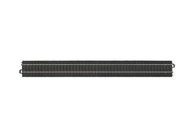 Gleis, gerade, 360 mm <br/>Märklin 024360