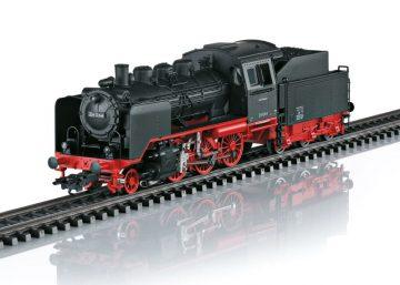 Schlepptender-Dampf-Lokomotive, BR 24 <br/>Märklin 036244 1