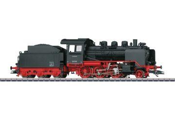 Schlepptender-Dampf-Lokomotive, BR 24 <br/>Märklin 036244 2