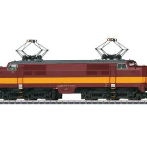 Mehrzweck-Lokomotive Serie 1200 NS Märklin 037129