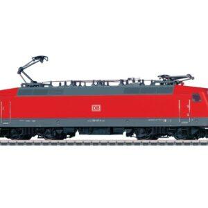 Elektro-Lokomotive BR 120.1 DB AG Märklin 037527