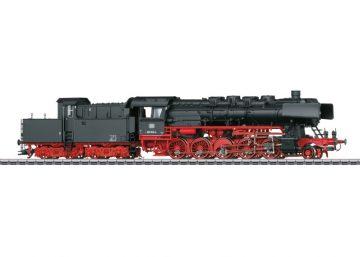 Dampf-Lokomotive, Güterzug BR 50 DB <br/>Märklin 037836 1