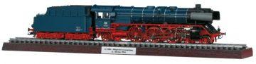 Schnellzug-Dampf-Lokomotive, BR 01 DB <br/>Märklin 039009 1