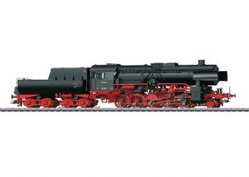 Dampf-Lokomotive, Güterzug BR 42 DB <br/>Märklin 039042 2