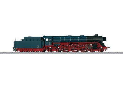 Schnellzug-Dampf-Lokomotive, BR 05 DB <br/>Märklin 039052