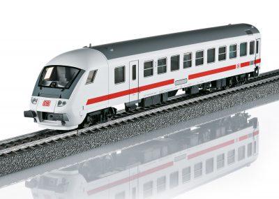 Intercity Schnellzug-Steuerwa <br/>Märklin 040503