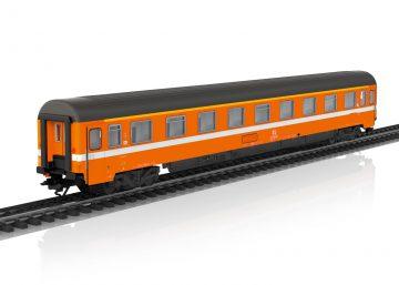 Reisezugwagen FS <br/>Märklin 042910 1