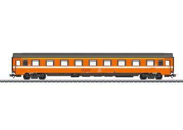 Reisezugwagen FS <br/>Märklin 042910 2