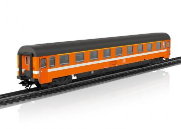 Reisezugwagen SNCB <br/>Märklin 043510 1