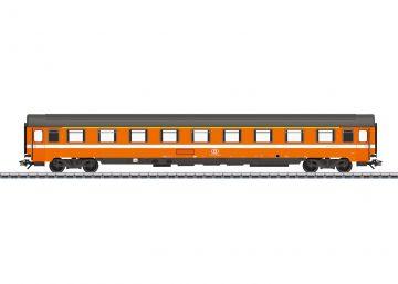 Reisezugwagen SNCB <br/>Märklin 043510 2