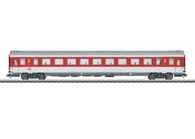 Großraumwagen Bpmz 293.2 DB A <br/>Märklin 043760
