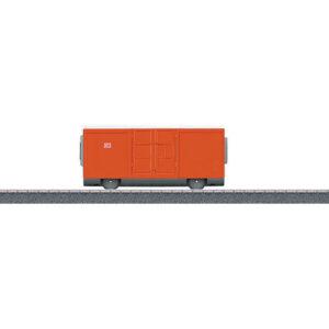 Offener Güterwagen (Magnetkup Märklin 044103
