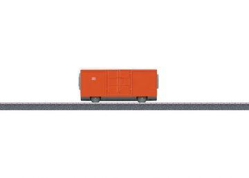Offener Güterwagen (Magnetkup <br/>Märklin 044103 1