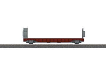 Autotransportwagen (my world) <br/>Märklin 044110 1