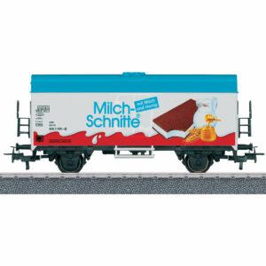 Kühlwagen Süßware Märklin 044203