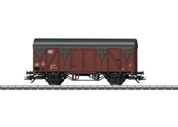 Güterwagen, gedeckt, Gs 210 DB <br/>Märklin 044500 1