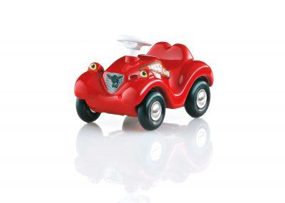 Niederbordwagen Bobby Car <br/>Märklin 044735