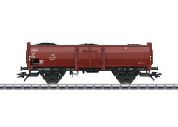 Offener Hochbordwagen DB <br/>Märklin 046057 1