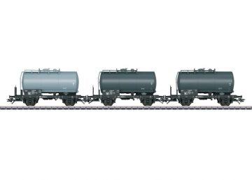 Güterwagen-Set DR <br/>Märklin 046068 1