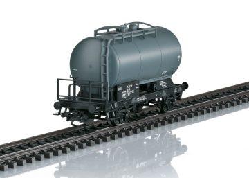 Güterwagen-Set DR <br/>Märklin 046068 2