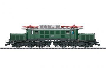 Elektro-Lokomotive E 94 DB <br/>Märklin 055223 1