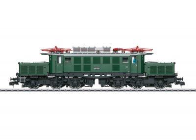 Elektro-Lokomotive E 94 DB <br/>Märklin 055223