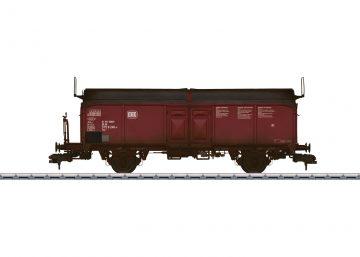 Schiebedachwagen DB <br/>Märklin 058252 1