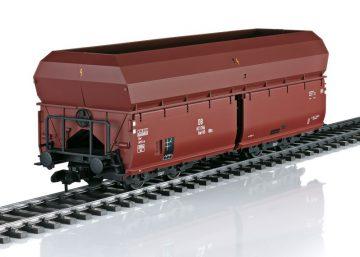 Schüttgutwagen DB <br/>Märklin 058366 1