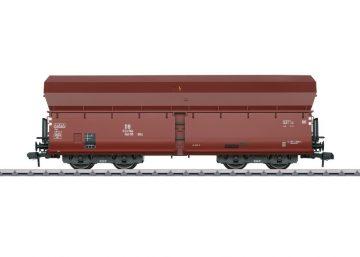 Schüttgutwagen DB <br/>Märklin 058366 2