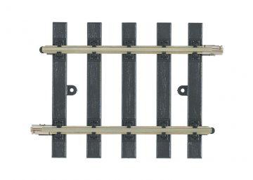 Gleis, gerade, 100 mm(H1106) <br/>Märklin 059053 1