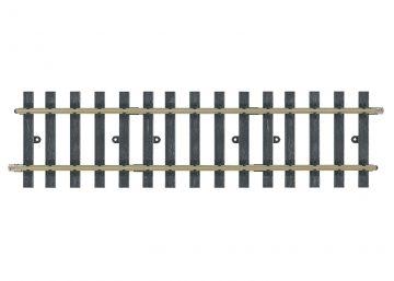 Gleis, gerade, 300 mm(H1005) <br/>Märklin 059058 1