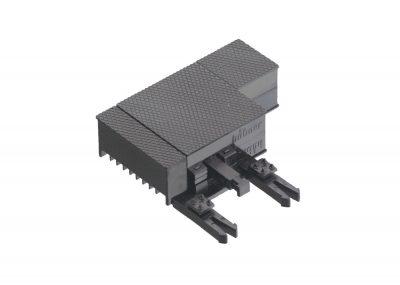 Weichenantrieb (H1019-1) <br/>Märklin 059079
