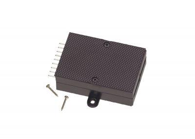 Weichendecoder (H1032-1) <br/>Märklin 059080