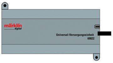 Universalversorgungseinheit K <br/>Märklin 060822 1