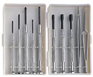 Werkzeug-Set <br/>Märklin 070900