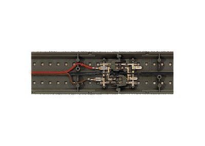 Zusatz-Anschluss 2 m <br/>Märklin 074042