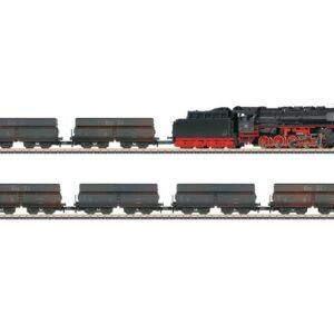 Güterzug DB Märklin 081371