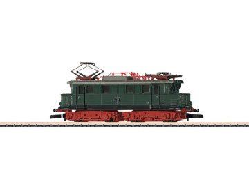 Elektro-Lokomotive BR 244 DR <br/>Märklin 088113 1