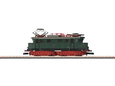 Elektro-Lokomotive BR 244 DR <br/>Märklin 088113