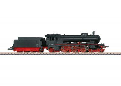 Dampf-Lokomotive BR 18.1 DB <br/>Märklin 088184