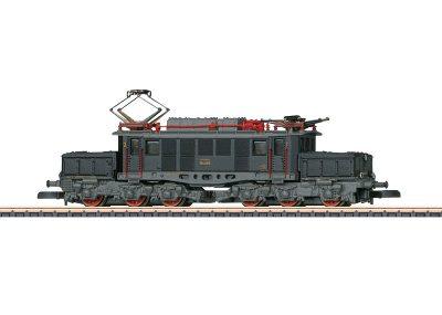 Elektro-Lokomotive, E94, DB <br/>Märklin 088228