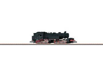 Dampf-Lokomotive BR 96 DB <br/>Märklin 088294 1