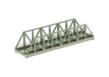 Brücke, Vorflut-Brücke Stahl <br/>Märklin 089759 1