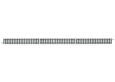 Gleis, gerade, 312,6 mm <br/>TRIX 14902