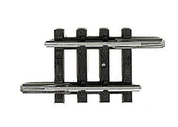 Gleis, gerade, 17,2 mm <br/>TRIX 14903 1
